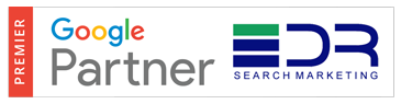 3DR Search Marketing